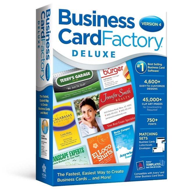 Smartsyssoft business card maker v230 r 5000 em mercado livre smartsyssoft business card maker v230 colourmoves