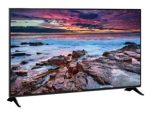 smarttv 4k panasonic 49 hdr drive ultra vivid 4k tc-49fx600b
