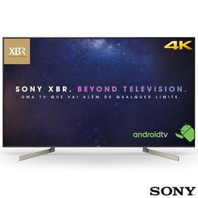 Forum Tv Smart 55 - TV Sony no Mercado Livre Brasil