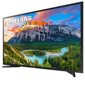 Smarttv Hd Samsung 32 Digital View Game Mode Un32j4290agxzd