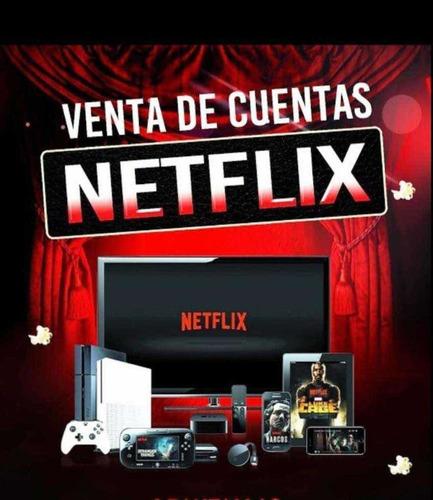 smart/tv/uhd/4k/cunta/netflx/legales/dispo-premiu