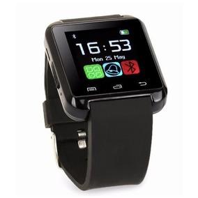 43761f47a38 Relogios Masculinos Smartwatch 8 no Mercado Livre Brasil