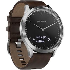 75ded6d7ddc2 Base Para Reloj Garmin - Celulares y Telefonía en Mercado Libre México