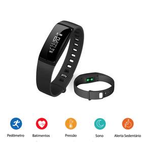 4eaf85a5ebc Relogio Inteligente Motorola Smartwatch Pernambuco Recife - Acessórios para  Celulares no Mercado Livre Brasil