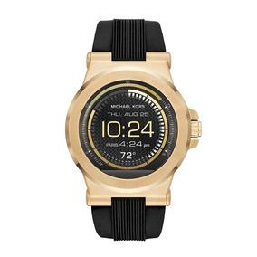 Reloj Michael Kors Mk 5663 Celulares Y Telefonia En Mercado Libre