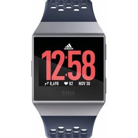 5454a93c15b9 Smart Watch Fitbit Ionic Adidas en Mercado Libre México