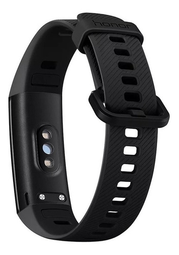 smartwatch band huawei honor 4 version standard