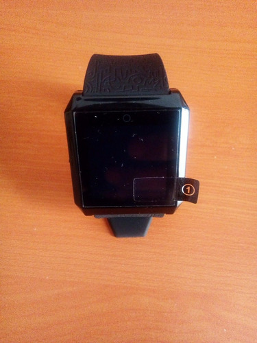 smartwatch cardigan