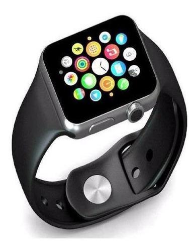 smartwatch celular ios