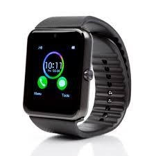 smartwatch celular reloj
