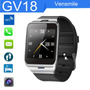 Smartwatch Aplus® Mod.gv18