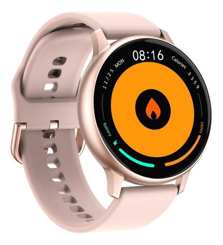 smartwatch dt88 pro for women