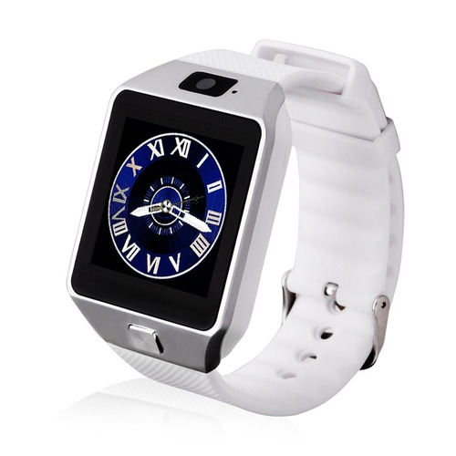 smartwatch dz09 envio gratis celular ranura sim y micro sd