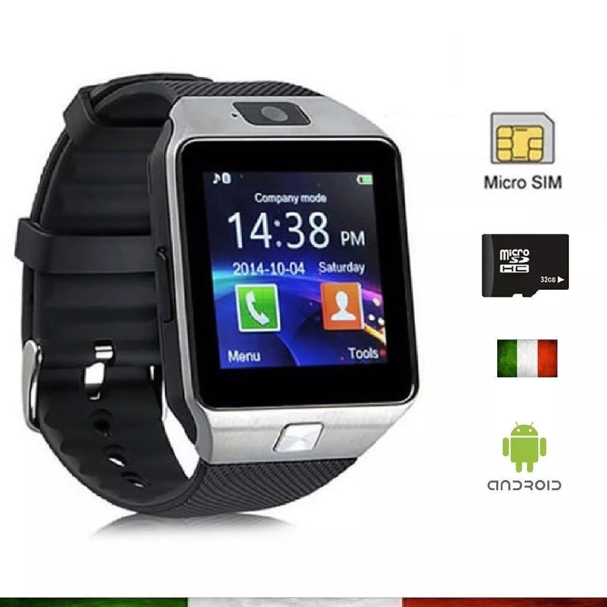 dc8f28251e1 smartwatch dz09 relogio bluetooth inteligente pronta entrega. Carregando  zoom.