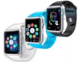 95476ed4f14 Smart Watch Dz09 - Smartwatch en Mercado Libre Perú