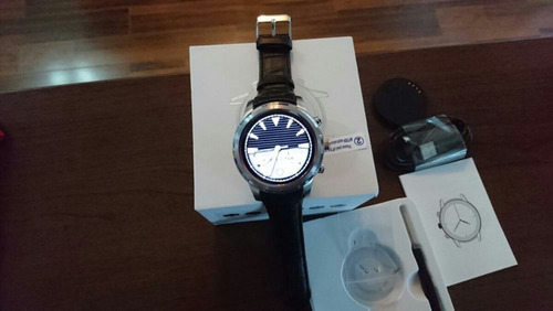 smartwatch finow x5 plus 8gb memoria 1 gb ram wifi 3g chip