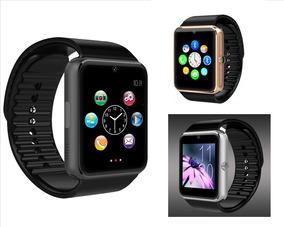 e687c935c0f Reloj Smart Watch Dz09 - Smartwatch en Mercado Libre Perú