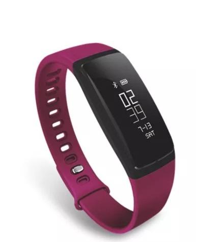 2e36cf721e1 Smartwatch H07 Relógio Bluetooth Android Iphone Lg Motog - R  1.249 ...