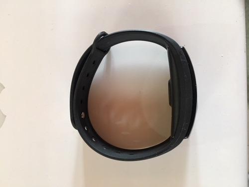 smartwatch-heart-pressure-oxygen-fitness nuevo pulsera bqto