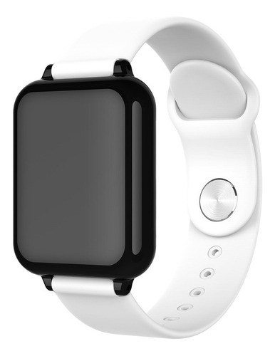 smartwatch hero band 3 - b57 - bluetooth iphone android