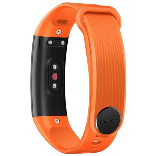 Smartwatch Huawei Honor Band 3 C/ Bluetooth Monitor Cardiaco