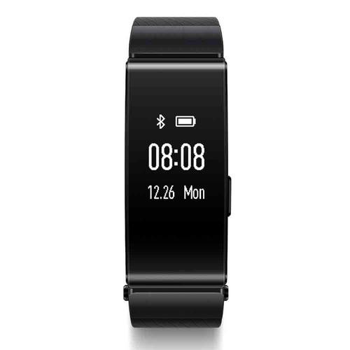 smartwatch huawei talkband b2  earphone