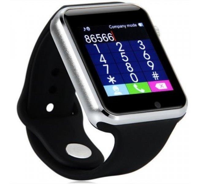 Mayoreo Reloj Celular Smartwatch Iwatch Camara Android Ios