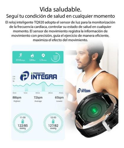 smartwatch ios celular