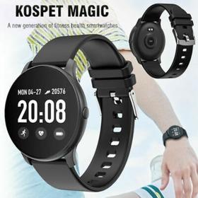 Smartwatch Kospet Magic Sports Reloj Deportivo Hd, Gps