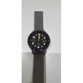 Smartwatch Lemfo H30