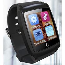 Smartwatch Wi Fi / Sim / Navegador Web / Gps