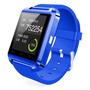 Reloj Inteligente Android Bluetooth-iphone