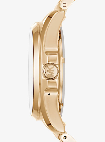 smartwatch michael kors mkt5001 100% original