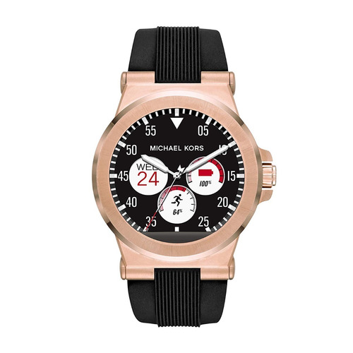 smartwatch michael kors mkt5010