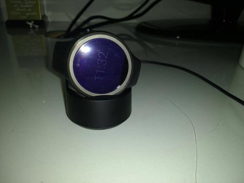 smartwatch motorola moto