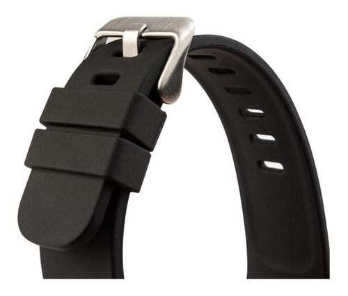 smartwatch noga ng-sw01 negro