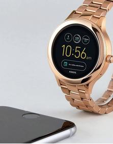 b2e9c349d462 Reloj Roselin Reproductores Otros - Relojes Pulsera - Mercado Libre ...