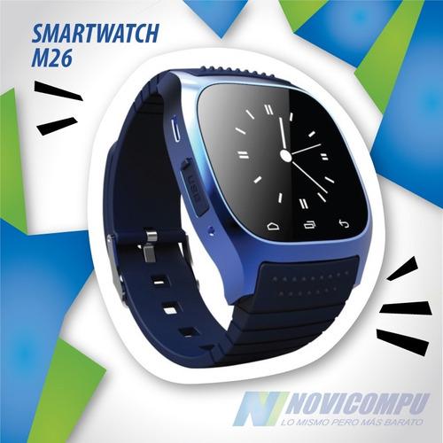 smartwatch para samsung