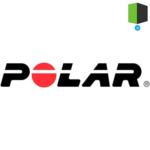 smartwatch polar vantage m gps podometro pulsometro