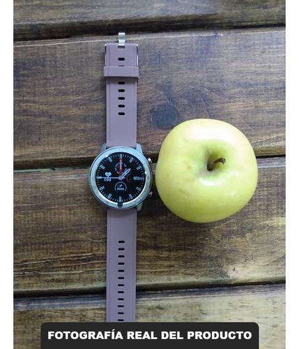 smartwatch quick