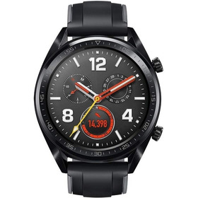 Smartwatch Relogio Huawei Watch Gt 46mm Bluetooth Original