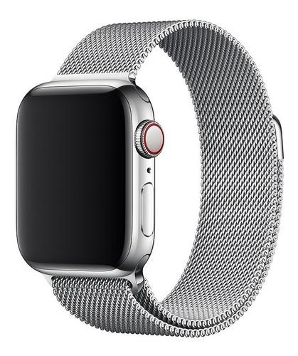 smartwatch reloj f10 f20 llamadas musica temperatura