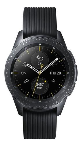 smartwatch samsung 2018 galaxy watch 1.2 bluetooth