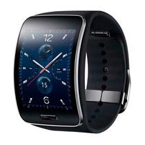 Samsung Galaxy Gear S Nuevos Sellados - Prophone
