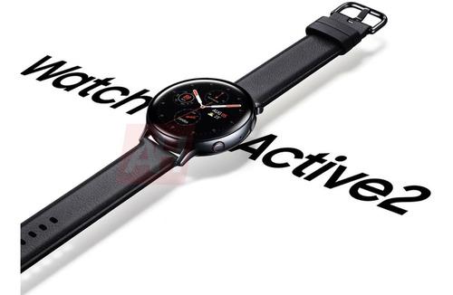 smartwatch samsung active 2 buenos aires!