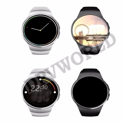 smartwatch samsung chip ritmo cardico android s7 sony