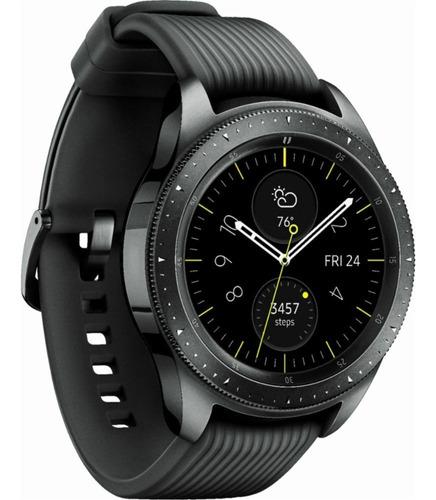 smartwatch samsung galaxy sm r810 1.2 bluetooth original