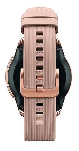 smartwatch samsung galaxy watch 1.2 bluetooth