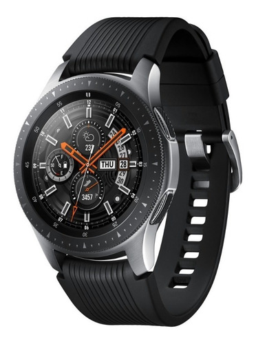 smartwatch samsung galaxy watch 1.3  bluetooth