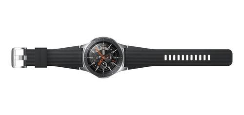 smartwatch samsung galaxy watch 1.3 bluetooth original 2018